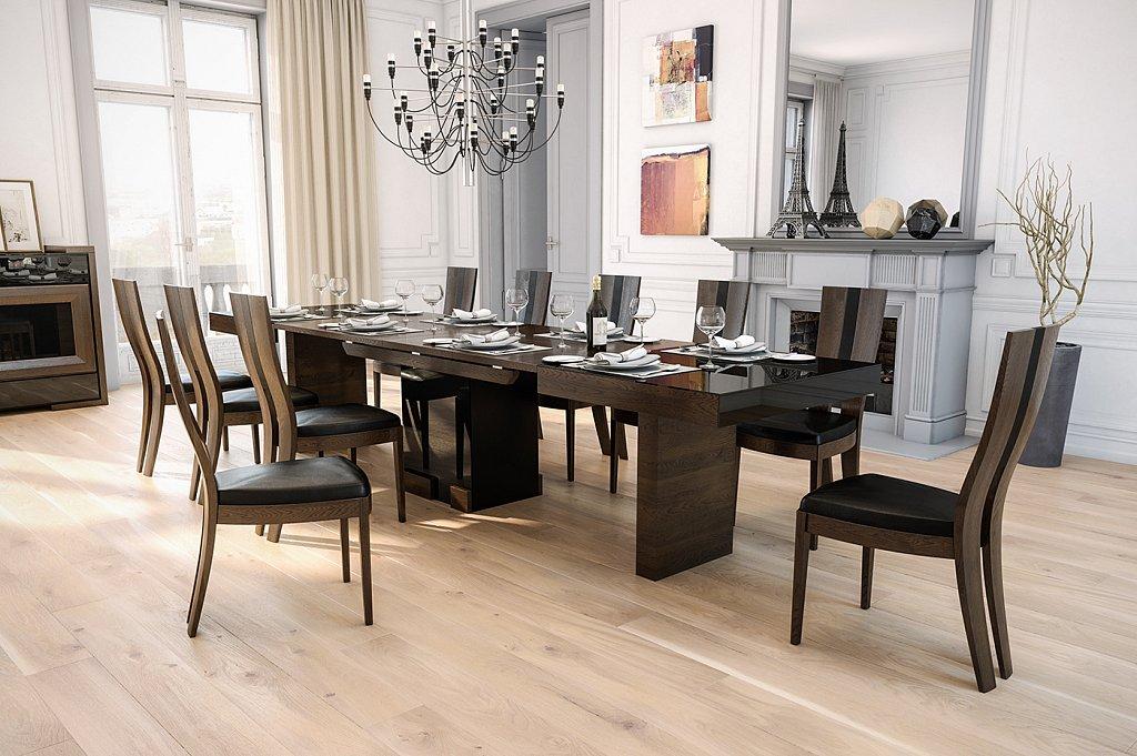 mebin-corino-stol.jpg